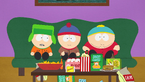 South.Park.S06E04.The.New.Terrance.and.Phillip.Movie.Trailer.1080p.WEB-DL.AVC-jhonny2.mkv 000331.004