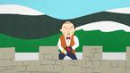 South.Park.S06E11.Child.Abduction.Is.Not.Funny.1080p.WEB-DL.AVC-jhonny2.mkv 001224.435