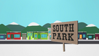 South.Park.S06E12.A.Ladder.to.Heaven.1080p.WEB-DL.AVC-jhonny2.mkv 001024.416