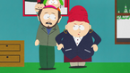 South.Park.S06E13.The.Return.of.the.Fellowship.of.the.Ring.to.the.Two.Towers.1080p.WEB-DL.AVC-jhonny2.mkv 000858.663