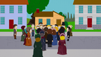 South.Park.S07E12.All.About.the.Mormons.1080p.BluRay.x264-SHORTBREHD.mkv 001206.458