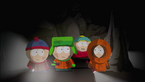 South.Park.S10E06.1080p.BluRay.x264-SHORTBREHD.mkv 001136.868