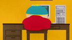 South.Park.S04E06.Cartman.Joins.NAMBLA.1080p.WEB-DL.H.264.AAC2.0-BTN.mkv 000436.985