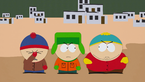 South.Park.S05E09.Osama.Bin.Laden.Has.Farty.Pants.1080p.BluRay.x264-SHORTBREHD.mkv 001215.587