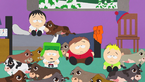 South.Park.S06E05.Fun.With.Veal.1080p.WEB-DL.AVC-jhonny2.mkv 001046.538