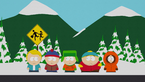 South.Park.S07E12.All.About.the.Mormons.1080p.BluRay.x264-SHORTBREHD.mkv 002053.000