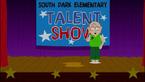 South.Park.S09E07.1080p.BluRay.x264-SHORTBREHD.mkv 001710.114