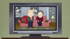 South.Park.S16E10.Insecurity.1080p.BluRay.x264-ROVERS.mkv 000042.938