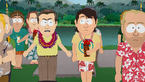 South.Park.S16E11.Going.Native.1080p.BluRay.x264-ROVERS.mkv 001444.664