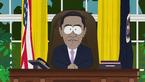South.Park.S16E14.Obama.Wins!.1080p.BluRay.x264-ROVERS.mkv 000449.782