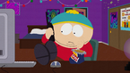 South.Park.S18E07.Grounded.Vindaloop.1080p.BluRay.x264-SHORTBREHD.mkv 000422.841