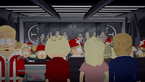 South.Park.S20E09.Not.Funny.1080p.BluRay.x264-SHORTBREHD.mkv 001957.763