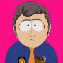 Icon profilepic murphy