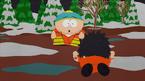 South.Park.S04E01.Cartmans.Silly.Hate.Crime.2000.1080p.WEB-DL.H.264.AAC2.0-BTN.mkv 001857.562