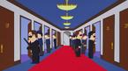 South.Park.S04E06.Cartman.Joins.NAMBLA.1080p.WEB-DL.H.264.AAC2.0-BTN.mkv 001739.183