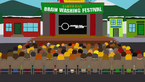 South.Park.S05E05.Terrance.and.Phillip.Behind.the.Blow.1080p.BluRay.x264-SHORTBREHD.mkv 002002.708