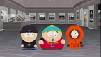 South.Park.S13E11.Whale.Whores.1080p.BluRay.x264-FLHD.mkv 001924.332