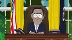 South.Park.S16E14.Obama.Wins!.1080p.BluRay.x264-ROVERS.mkv 000512.833