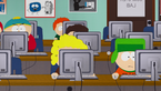 South.Park.S17E01.Let.Go.Let.Gov.1080p.BluRay.x264-ROVERS.mkv 000452.341