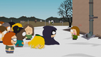 South.park.s15e14.1080p.bluray.x264-filmhd.mkv 001557.862