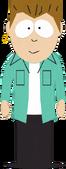 9th-Grader-with-blue-jaquet-transparent