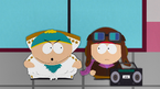 South.Park.S04E09.Something.You.Can.Do.With.Your.Finger.1080p.WEB-DL.H.264.AAC2.0-BTN.mkv 000734.223