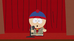 South.Park.S05E03.Cripple.Fight.1080p.BluRay.x264-SHORTBREHD.mkv 000504.761