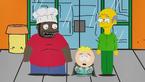 South.Park.S06E07.The.Simpsons.Already.Did.It.1080p.WEB-DL.AVC-jhonny2.mkv 001723.118