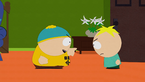 South.Park.S20E07.Oh.Jeez.1080p.BluRay.x264-SHORTBREHD.mkv 000205.268
