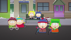 South.Park.S21E10.Splatty.Tomato.UNCENSORED.1080p.WEB-DL.AAC2.0.H.264-YFN.mkv 000556.536