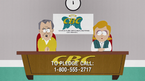 South.Park.S03E11.Starvin.Marvin.in.Space.1080p.WEB-DL.AAC2.0.H.264-CtrlHD.mkv 001726.864