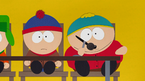 South.Park.S04E09.Something.You.Can.Do.With.Your.Finger.1080p.WEB-DL.H.264.AAC2.0-BTN.mkv 000332.576
