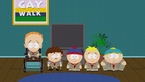 South.Park.S05E03.Cripple.Fight.1080p.BluRay.x264-SHORTBREHD.mkv 001246.239
