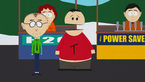 South.Park.S05E05.Terrance.and.Phillip.Behind.the.Blow.1080p.BluRay.x264-SHORTBREHD.mkv 001921.081
