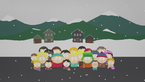 South.Park.S06E11.Child.Abduction.Is.Not.Funny.1080p.WEB-DL.AVC-jhonny2.mkv 001640.414