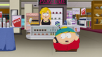 South.Park.S16E10.Insecurity.1080p.BluRay.x264-ROVERS.mkv 001917.672