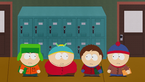 South.Park.S17E01.Let.Go.Let.Gov.1080p.BluRay.x264-ROVERS.mkv 000712.354