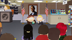 South.Park.S17E01.Let.Go.Let.Gov.1080p.BluRay.x264-ROVERS.mkv 002034.825