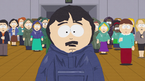 South.Park.S21E10.Splatty.Tomato.UNCENSORED.1080p.WEB-DL.AAC2.0.H.264-YFN.mkv 001824.490