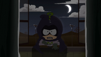 South.park.s15e14.1080p.bluray.x264-filmhd.mkv 000826.870
