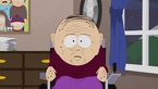 South.park.s22e07.1080p.bluray.x264-turmoil.mkv 001402.221