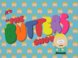 L'episodio di Butters