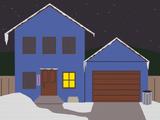 Adler Residence