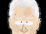 比尔·克林顿