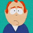 Icon profilepic craigs dad
