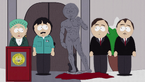South.Park.S03E02.Spontaneous.Combustion.1080p.BluRay.x264-SHORTBREHD.mkv 001117.398