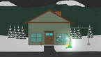 South.Park.S06E11.Child.Abduction.Is.Not.Funny.1080p.WEB-DL.AVC-jhonny2.mkv 000448.504
