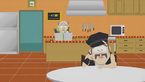 South.Park.S09E01.Mrs.Garrisons.Fancy.New.Vagina.1080p.WEB-DL.AAC2.0.H.264-CtrlHD.mkv 000823.299