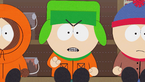 South.Park.S11E03.1080p.BluRay.x264-SHORTBREHD.mkv 001400.094