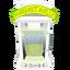 Ic item margarita blender